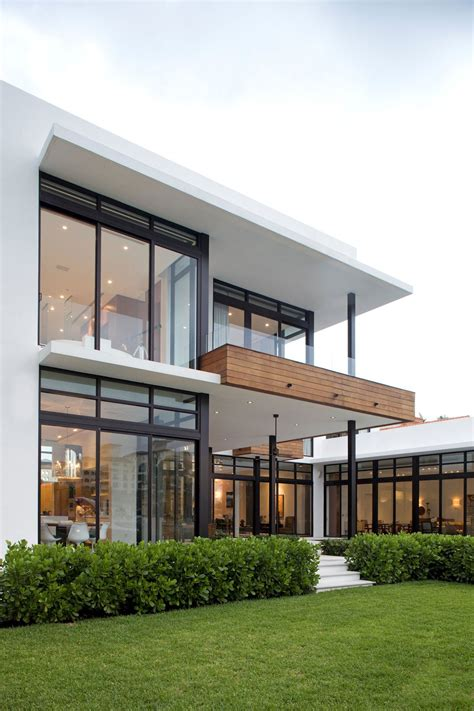 modern stucco photo besf of ideas how to remodel home design ideas with