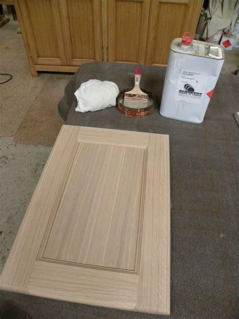 fabrication cuisine fabrication cuisine salon de jardin palette bois