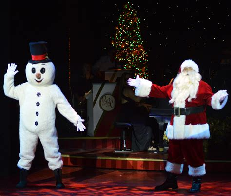 Frosty The Snowman Santa Related Keywords Suggestions