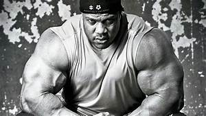 Top 10 strongest Man in The World 2017 - YouTube