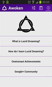 roblox lucid dreams id