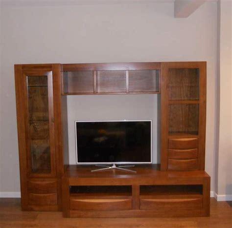 salones los pinos muebles madrid mobiliario