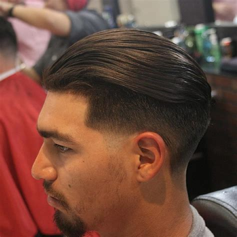 60 Perfect Low Top Fade Haircuts   Forever Classy(2018)