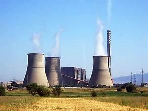 Power Generation  Steam Power