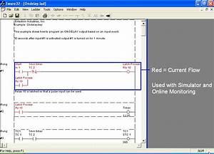 Why Use Plc Simulator Software   Ladder Diagram Simulator