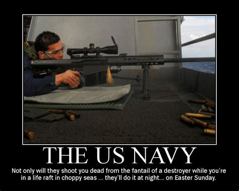 Navy Quotes | Brass Eye Gay Navy Quotes