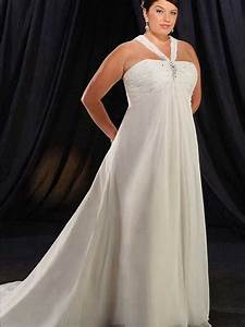 cheap plus size wedding dresses for sale in south africa With plus size wedding dresses for sale