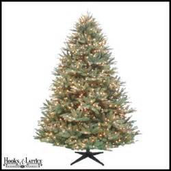 wholesale gift baskets artificial fir christmas trees pre lit artificial fraser fir
