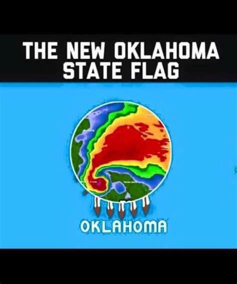 Okc Memes - 34 best images about oklahoma meme on pinterest jokes we and the o jays