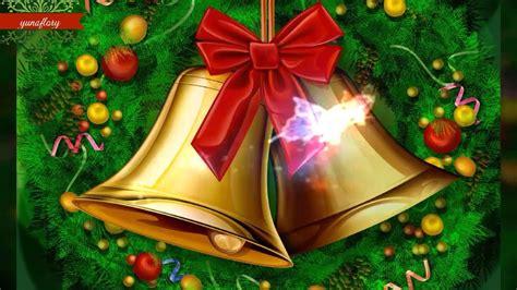 Jingle Bells Swing by Jingle Bells Swing
