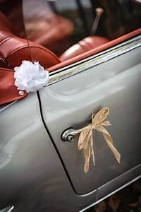 Achat Deco Mariage : kit d co voiture achat mariage champ tre ~ Teatrodelosmanantiales.com Idées de Décoration