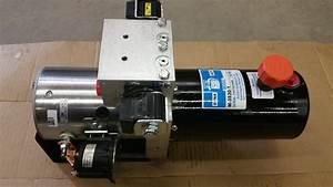 Electric Over Hydraulic Pump Wiring Diagram : self centering electric over hydraulic rear steer kit ~ A.2002-acura-tl-radio.info Haus und Dekorationen