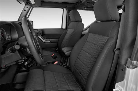 jeep interior seats 2014 sahara picks autos post