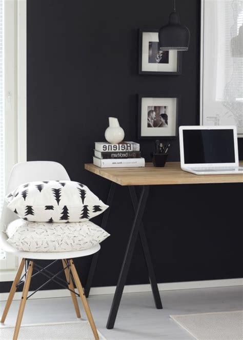 bureau style idées de décoration d 39 un bureau style industriel archzine fr