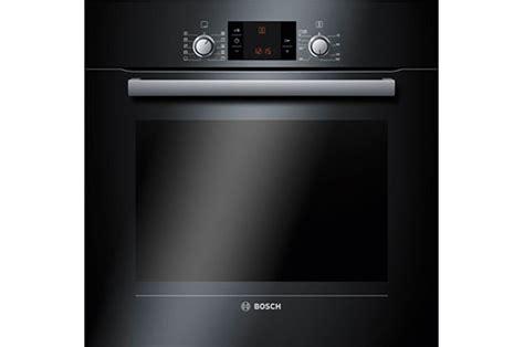 Four Encastrable Bosch Hba73a560f Noir (2829878)