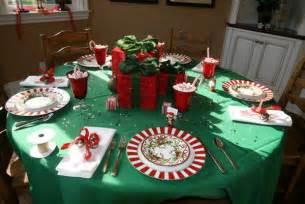 kitchen table decoration ideas small kitchen table table decorating ideas