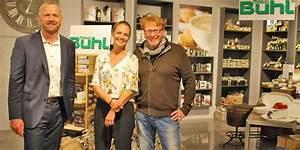 Buhl Möbel Online Shop : wolfsburg zuhause im gl ck buhl aus wolfsburg hilft ~ Michelbontemps.com Haus und Dekorationen