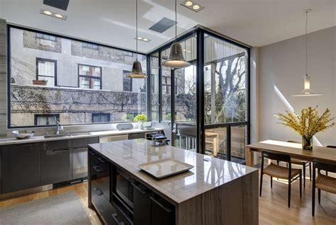 interior design portfolio  modern kitchen design