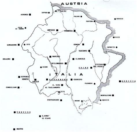 Ufficio Delle Entrate Pordenone Friuli In Prin Anagrafe Storica Delle Famiglie Friulane