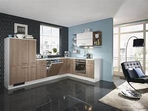Küche Inklusive Elektrogeräte : 18 best kitchens images on pinterest products stainless steel and counter top ~ Eleganceandgraceweddings.com Haus und Dekorationen