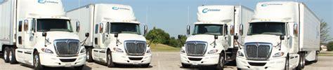 celadon trucking phone number celadon trucking