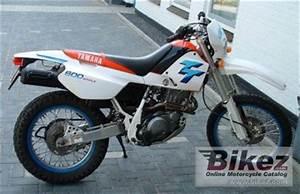 Yamaha Tt 600 S : 1997 yamaha tt 600 s specifications and pictures ~ Jslefanu.com Haus und Dekorationen