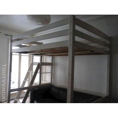 lit mezzanine avec bureau fly lit mezzanine fly clasf