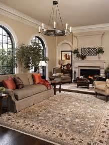 carpet rugs for living room carpet vidalondon
