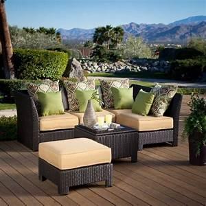 Outdoor Loungemöbel Polyrattan : ber ideen zu polyrattan gartenm bel auf pinterest gartenmoebel berdachte terrassen ~ Orissabook.com Haus und Dekorationen