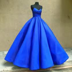 royal blue dress for wedding best 25 gown ideas on gowns amazing prom dresses and gown dresses