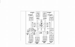 Wiring Diagram 2008 International