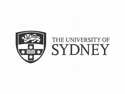 University Sydney Transparent Logos Vector Svg