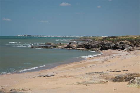 achat d une maison achat maison proche de la plage 224 br 233 tignolles sur mer immobilier bretignolles sur mer vend 233 e
