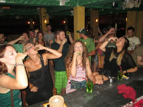 Manila Red Light District by Siem Reap Bars Your Guide To The Best Bars In Siem Reap