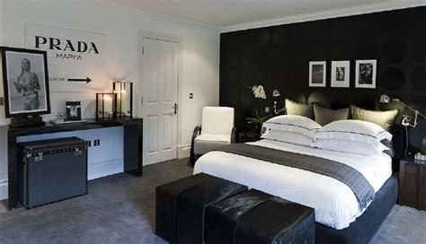 bedroom ideas  men jasons projects small