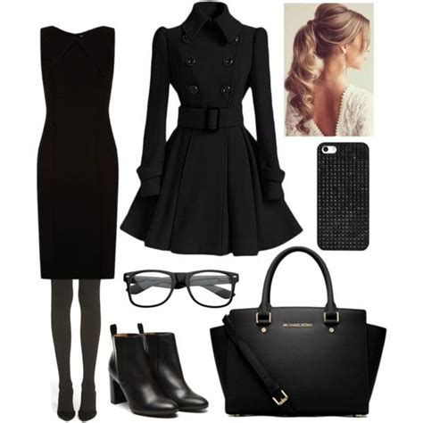 28 best Funeral Attire images on Pinterest | Funeral attire Black people and Funeral clothing