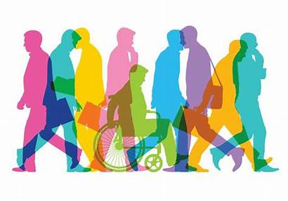 Disabilities Higher Disability Ed Istock Copy