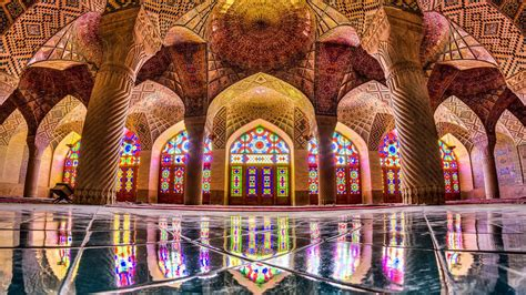 Iran Wallpapers - Top Free Iran Backgrounds - WallpaperAccess