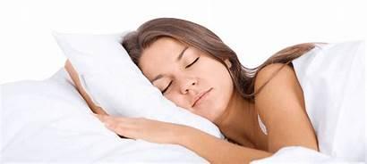 Sleep Comfort Nights Pillows Foam Memory Night