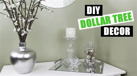 dollar store diy room decor dollar tree diy vase filler