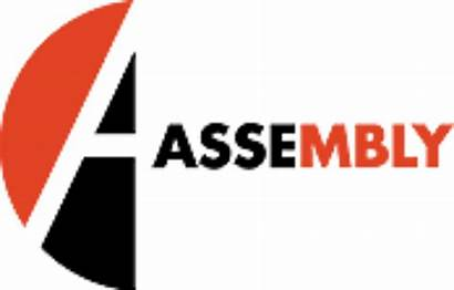 Assembly Uct Kopano Residence Metamorph Tickets Win