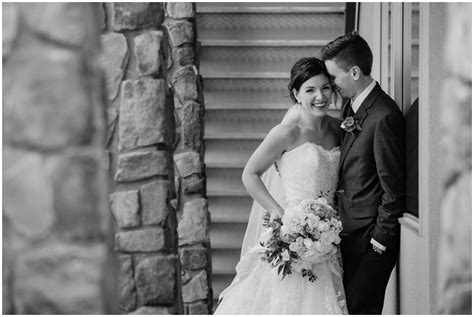 Wedding At The Dunes Kamloops Photographer Lisa Novak Photography