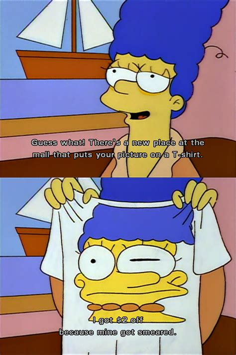 Simpsons Meme - 1000 images about the simpsons memes funny quotes on pinterest classic simpsons meme and