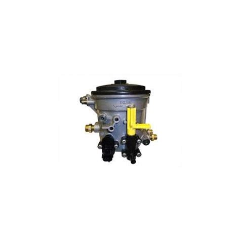 1999 F250 Fuel Filter by Fuel Filter Housing F250 7 3 V8 Diesel 2001 2002 2003 2004
