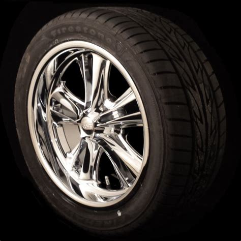 foose knuckle     wheel tire package