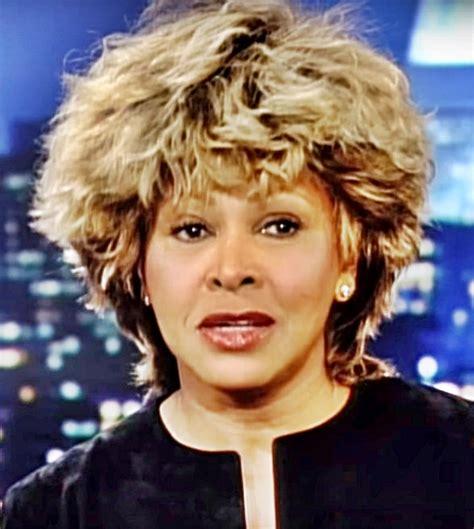 With tina turner, jack bruno, timmy cappello, cynthia davila. Tina Turner - Age, Net Worth, Height, House, Husband, Wiki