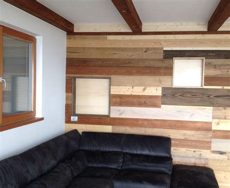 rivestimento in legno per esterni rivestimenti in legno per esterni ed interni di qualit 224