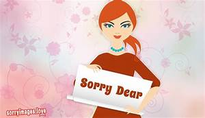 Sorry Wallpaper For Boyfriend | Wallpaper sportstle