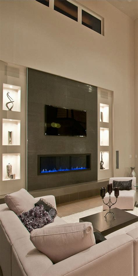great home interiors great fireplace idea by dc homes interiors home
