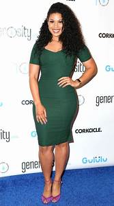 Jordin Sparks' Food Diary: Find Out What the Singer Eats